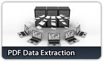 Tranzdoc PDF Data Extraction